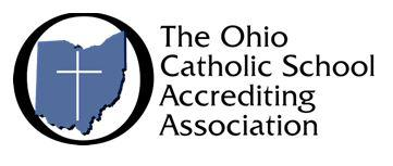 The Ohio Catholic School Accrediting Association